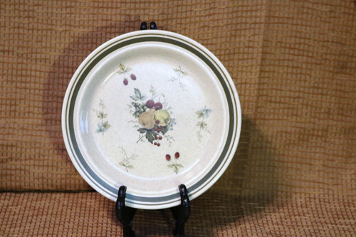 Royal Doulton Cornwall Bread & Butter Plate