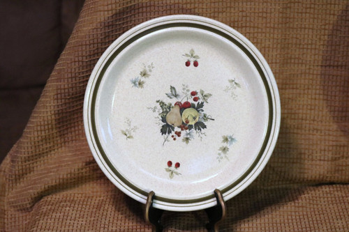 Royal Doulton Cornwall Salad Plate