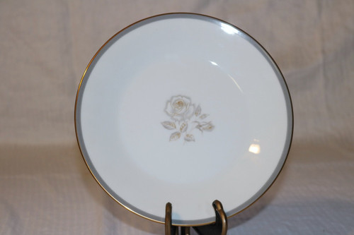 Noritake Blair Rose Salad Plate