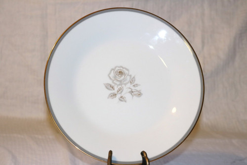 Noritake Blair Rose Dinner Plate