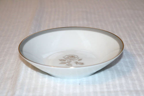 Noritake Blair Rose Berry Bowl
