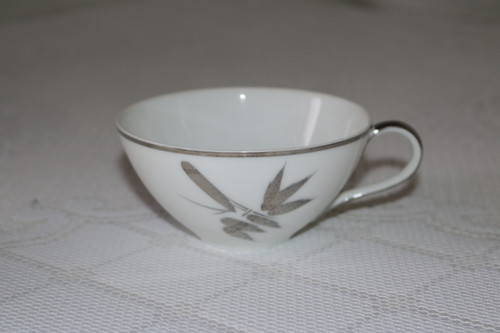 Meito China Shining Hope Coffee Cup