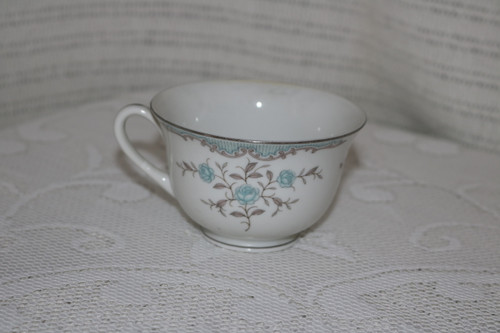 Narumi Fine China Phoebe Coffee Cup