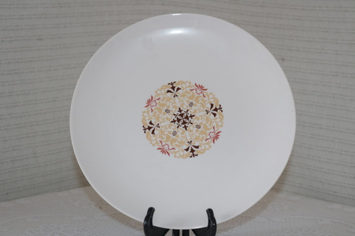 Style House Fine China Napoli Dinner Plate