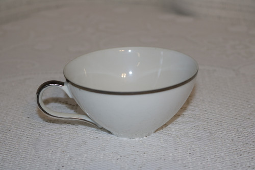 Wentworth Fine China True Love Coffee Cup