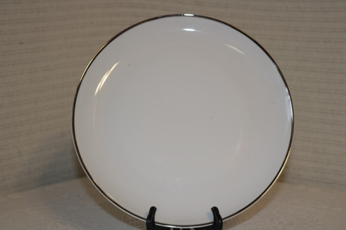 Wentworth Fine China True Love Dinner Plate