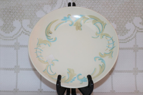 Red Wing Frontenac Bread & Butter Plate