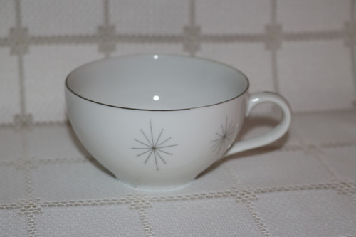 Arita Coffee Cup