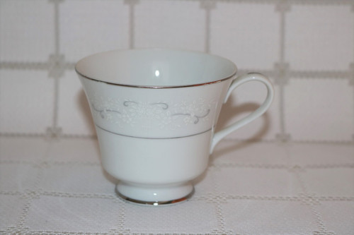 Royal Essex Florence Coffee Cup