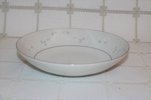 Royal Essex Florence Berry Bowl