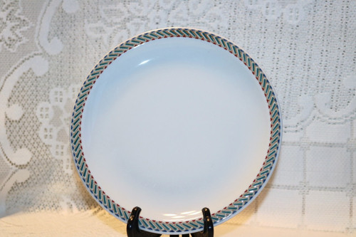 Studio Nova Fine China Santana Salad Plate