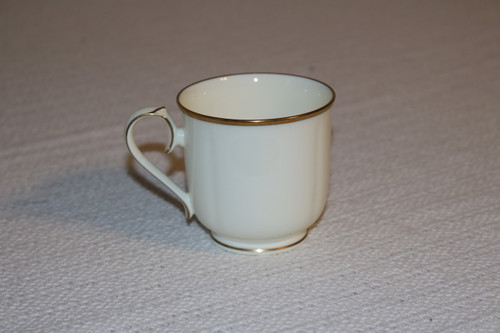Noritake Troy Coffee Cup
