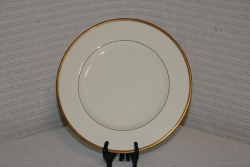 Noritake Troy Dinner Plate