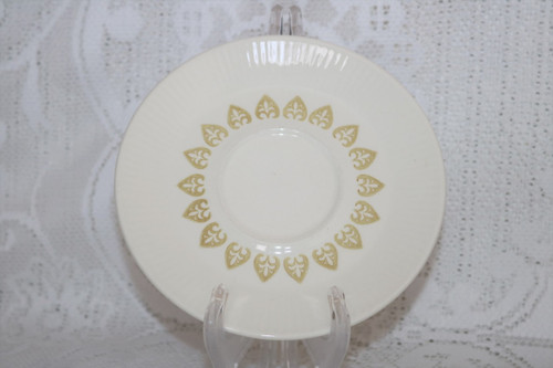 Sheffield Fine China Serenade Saucer