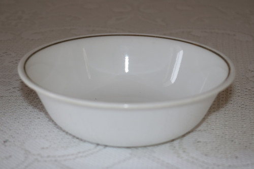 Corelle Corning Indian Summer Cereal Bowl