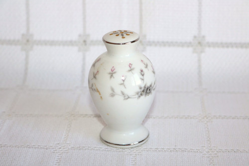 Nagoya Shokai Queen Anne Salt Pepper Shaker