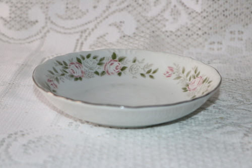Berry Bowl - D0355-1