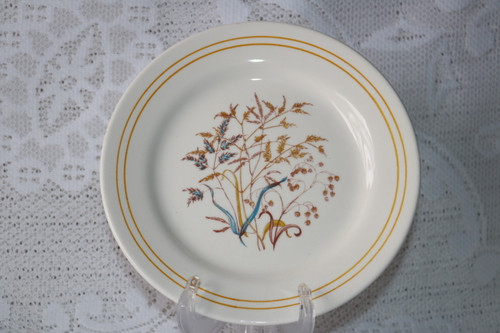 Oxford  Salad Plate