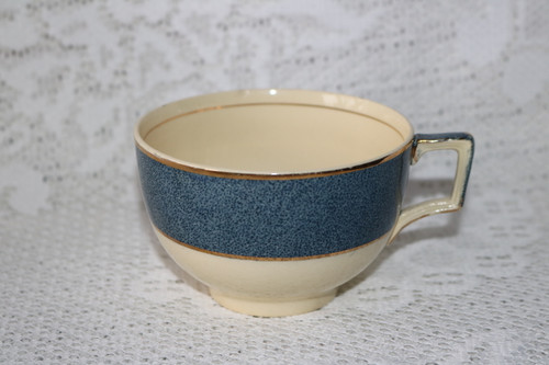 Johnson Brothers Coffee Cup