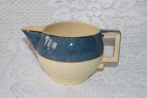 Johnson Brothers Creamer
