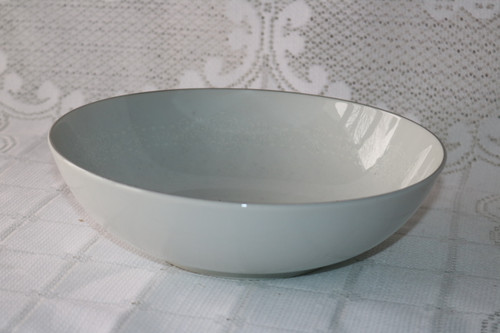 Rose China Adriana Round Vegetable Serving Bowl