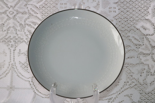 Rose China Adriana Bread & Butter Plate