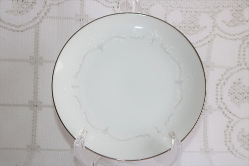Noritake Whitebrook Bread & Butter Plate