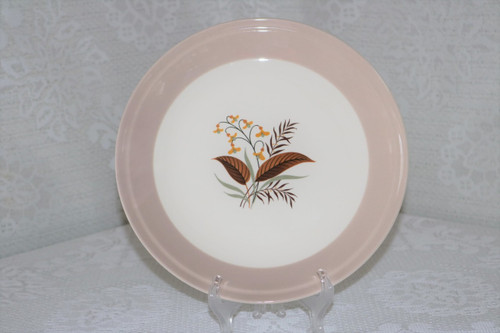 Cunningham & Pickett Vogue Dinner Plate