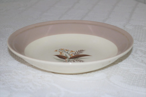 Cunningham & Pickett Vogue Soup Bowl