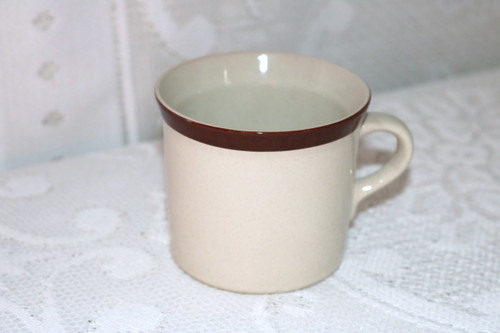 Stonecrest (JI) Forever Coffee Cup