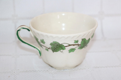 Harker Ivy Coffee Cup