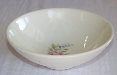 Edwin M. Knowles Ravenna Cereal Bowl