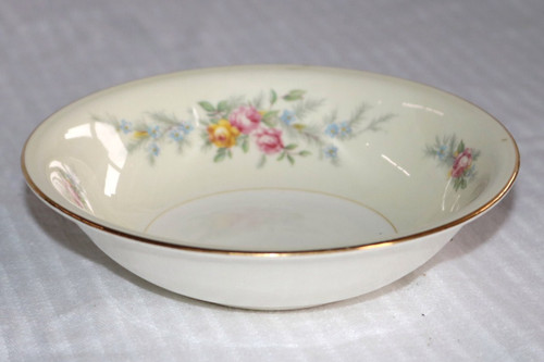 Homer Laughlin Co Ferndale Berry Bowl