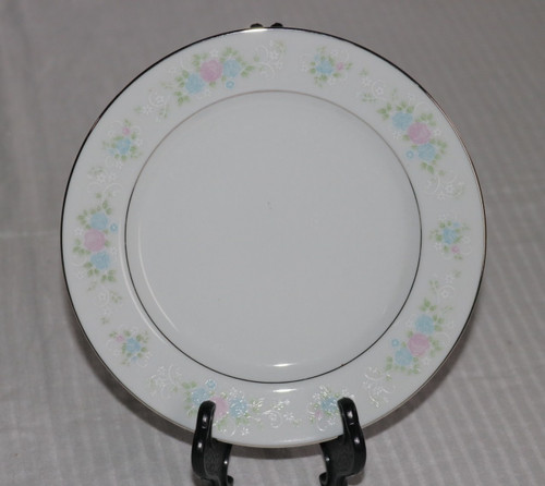 China Garden Prestige Bread & Butter Plate