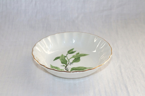 W.S. George Green Valley Berry Bowl