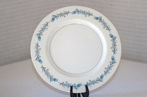Theodore Haviland Clinton Dinner Plate