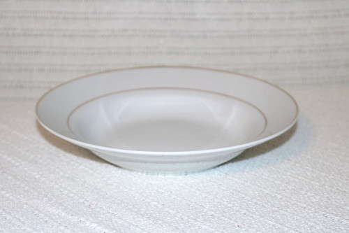 Signature Housewares, Inc. Aspen Gold Soup Bowl