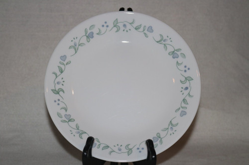 Corelle Corning Country Cottage Bread & Butter Plate