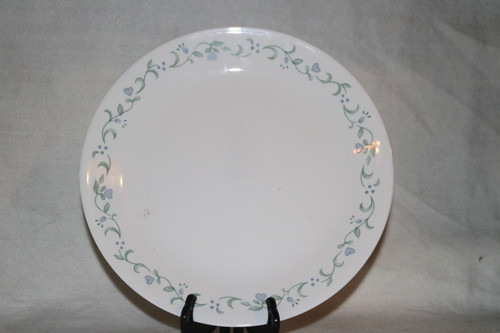 Corelle Corning Country Cottage Dinner Plate