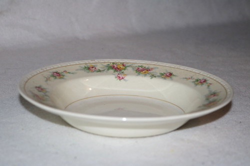 Homer Laughlin Co G3370 Soup Bowl