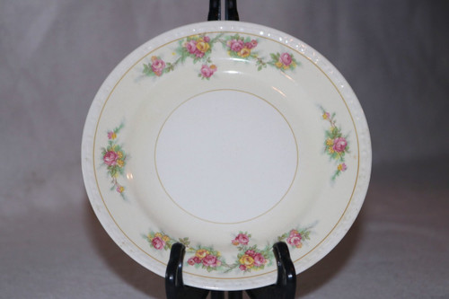 Homer Laughlin Co G3370 Bread & Butter Plate