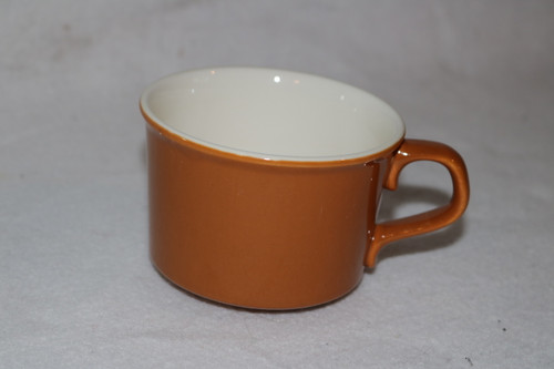 Taylor, Smith & Taylor - T S & T D0081 Coffee Cup