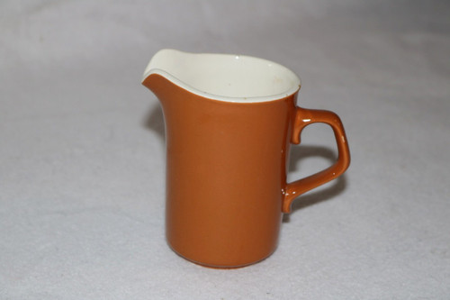 Taylor, Smith & Taylor - T S & T D0081 Creamer