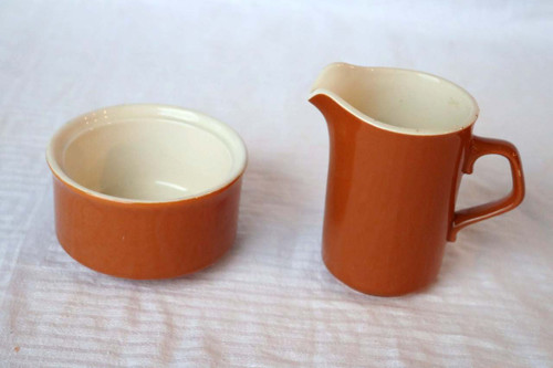 Sugar Bowl Only - D0081