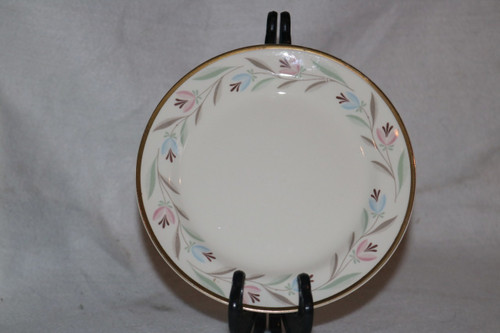 Homer Laughlin Co Nantucket Bread & Butter Plate