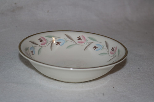 Homer Laughlin Co Nantucket Berry Bowl