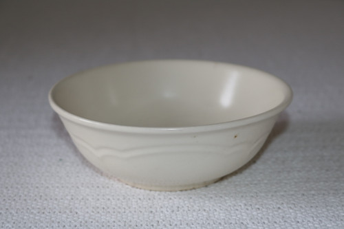 Pfaltzgraff Tea Rose Cereal Bowl