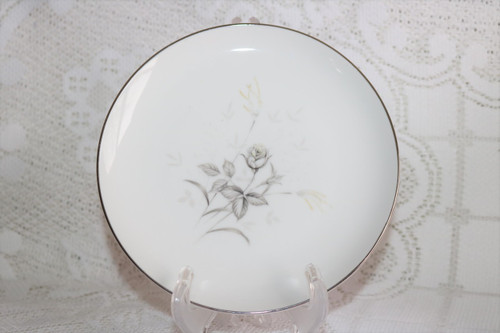 Trend China Rhapsody Bread & Butter Plate