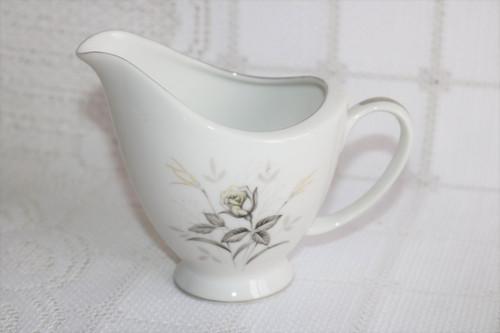Trend China Rhapsody Creamer