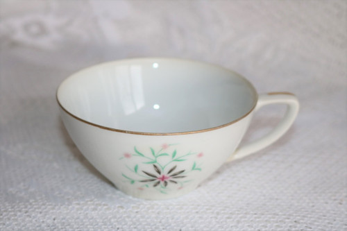 Contour China Startime Coffee Cup
